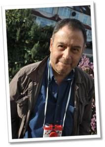 Stuart Owen