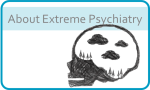 AboutExtremePsychiatry