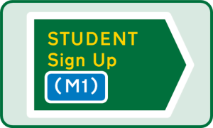 StudentSignUp